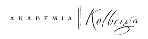 Akademia Kolberga - LOGO 2014-11-17_80px-h_01