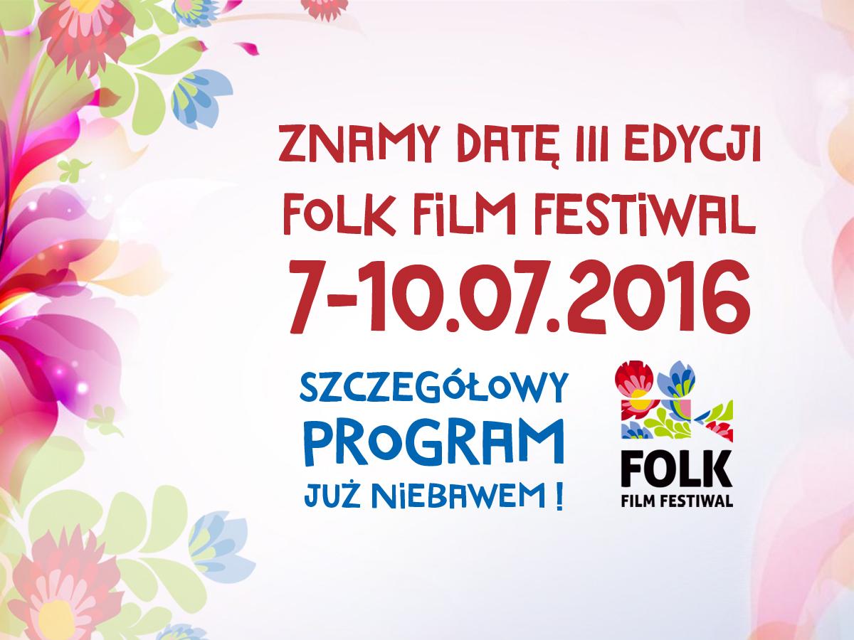 fb-fff_2016