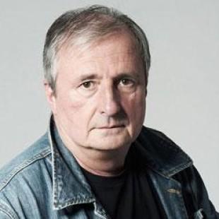 Jacek_Kalucki