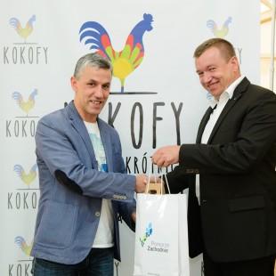 KOS_9889-1