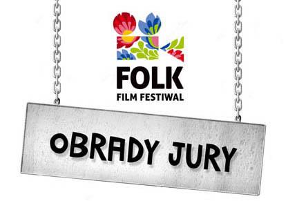 obrady-jury