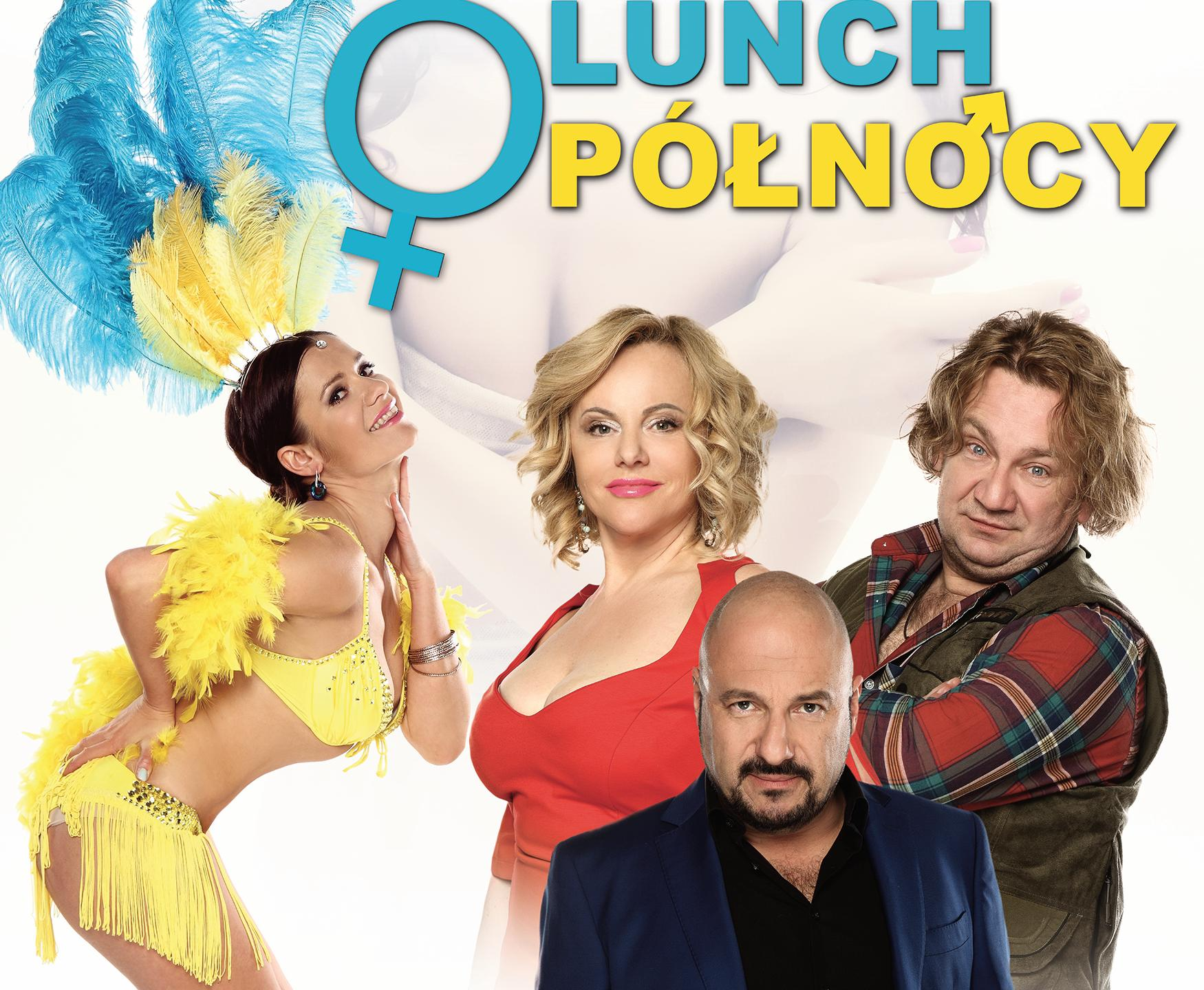lunch_o_polnocy_wojart