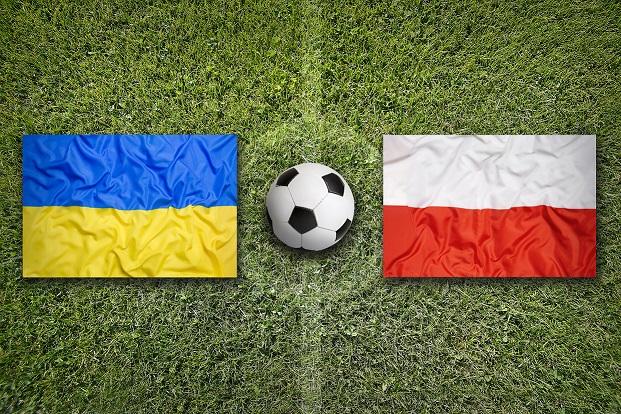 9005690-polska-ukraina