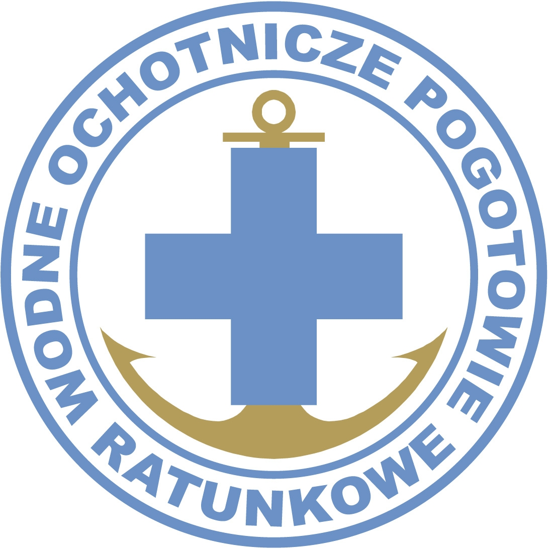 logozgwopr1