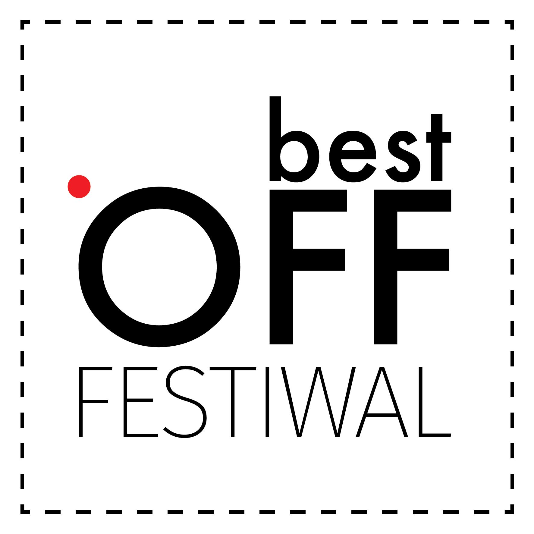 bestoff_logo_square